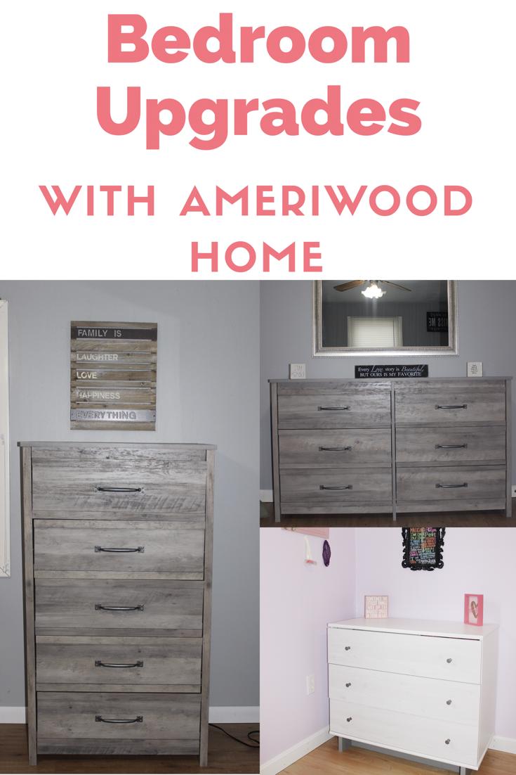 Ameriwood Home